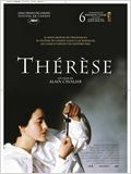 Th&#233;r&#232;se
