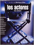 Los actores