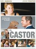 El castor (The Beaver)