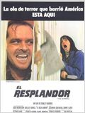 El resplandor