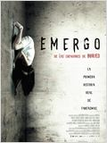 Emergo