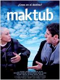 Maktub
