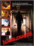Halloween II (¡Sanguinario!)