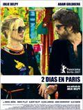 2 días en París