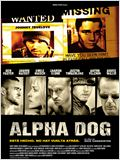 Alpha Dog