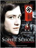 Sophie Scholl (Los &#250;ltimos d&#237;as)
