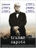 Truman Capote
