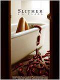 Slither: La plaga