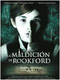 La maldici&#243;n de Rookford