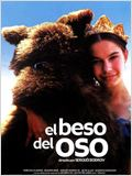 El beso del oso