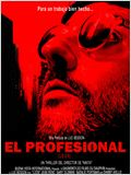 El profesional (L&#233;on)