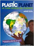 Plastic Planet: La cara oculta del pl&#225;stico