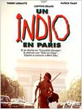 Un Indio en Par&#237;s