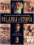 Palabra y utopía