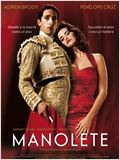 Manolete