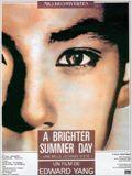 Un día de verano más soleado