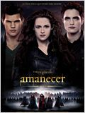 La saga Crep&#250;sculo: Amanecer - Parte 2