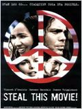 Steal This Movie !