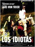 Los idiotas