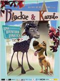 Blackie &amp; Kanuto