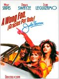A Wong Foo, &#161;Gracias por todo, Julie Newmar!