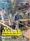 El Jaguar