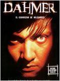 Dahmer: El carnicero de Milwaukee