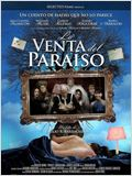 La venta del para&#237;so