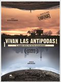 &#161;Vivan las Antipodas!
