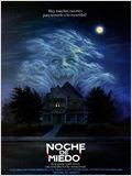 Noche de miedo