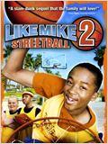 Like Mike 2: Street Ball