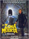 La zona muerta