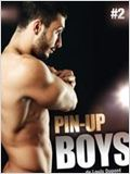 Pin-Up Boys 2