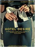 Hotel Desire