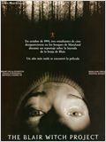 The Blair Witch Project (El proyecto de la bruja de Blair)