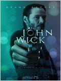 John Wick (Un buen día para matar)