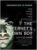 La historia de Aaron Swartz. El chico de Internet