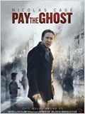Pay The Ghost (La noche de los desaparecidos)