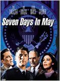 Siete días de mayo