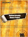 Untitled Griselda Blanco Project