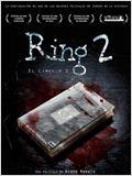 Ringu 2: El círculo 2