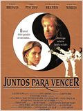 Juntos Para Vencer