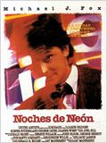 Noches de ne&#243;n