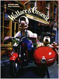 Wallace y Gromit y sus amigos