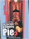 Can she bake a cherry pie