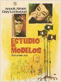Estudio de modelos