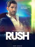 Rush (US)