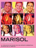 Marisol, la película