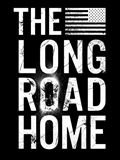 El largo camino a casa