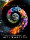 Nuestro Planeta (One Strange Rock)